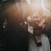 Série: O que tem nela que falta em mim - A Feminilidade no contexto do casamento