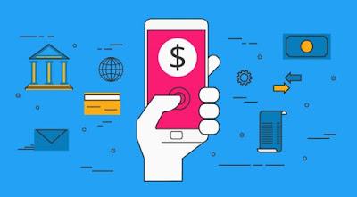 Sebelum Investasi di Fintech, Berikut Hal yang Harus Anda Ketahui