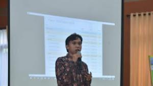 KPK Dilemahkan Jokowi, Tetap Enak Kok Dapet Rp 51,2 M