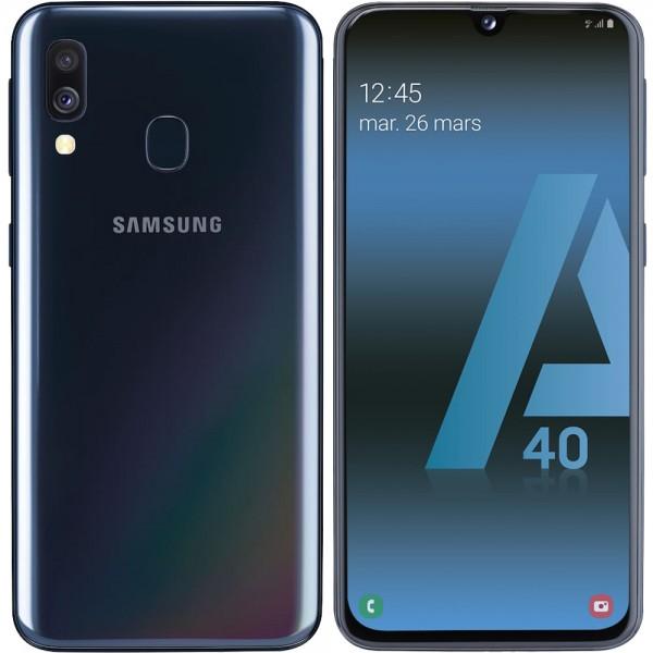 samsung A405FN flash file Samsung SM-A405FN Stock Firmware