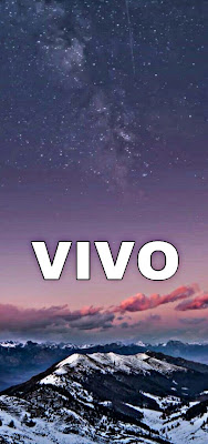 ﺃﺟﻤﻞ خلفيات و صور شاشة هواتف فيفو Vivo خلفيات الشاشة لهواتف فيفو Wallpapers Vivo خلفيات و صور للهاتف فيفو Vivo    - تنزيل خلفيات  فيفو Vivo hd خلفيات شاشة لموبايل  فيفو Vivo  -  اجمل خلفيات طبيعة للهاتف يفو Vivo  - خلفيات ورود و ازهار للهاتف  فيفو Vivo