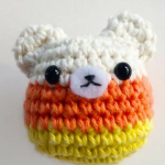 https://picotpals.com/2017/09/15/candy-corn-bear-free-crochet-pattern/