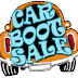 Car boot sale 2??? Nak lelong novel murah-murah jer...