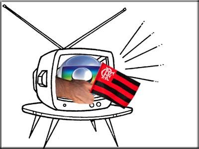 """O Flamengo conquistou, com justiça, a Libertadores e o Brasileirão no mesmo fim de semana. Ou os outros grandes clubes do Brasil, notadamente os 3 grandes do Rio, que estão em franca decadência, se reinventam ou o domínio do Rubro-Negro irá aumentar Acusar a mídia de favorecê-los é um truísmo, sempre foi assim, desde à época em que a Rádio Nacional era a Rede Globo das ondas de rádio. Por falar em mídia, a Flapress, sob o comando da mesma Globo, tratou o grandíssimo River Plate como se fosse um timeco sem torcida qualquer. Que a NaSSão ia invadir Lima e lotar o estádio, não deixando espaço para os """"hermanos"""". Começa a transmissão e o que se viu foi a torcida do River ocupando cerca de 2/3 do belo estádio de Lima, Até este instante não vi ninguém da mídia se penitenciando pela fraude que criaram. No mais, parabéns ao Gabigol pelos títulos e por deixar o corintiano demagogo que governa o Rio com cara de trouxa ajoelhado dentro do campo depois da vitória do Flamengo. Palhaço!"""