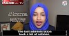 "Ilhan Omar says Islamist militia that calls ""death to America"" & vows to genocide the  Jews is not terrorist organization"