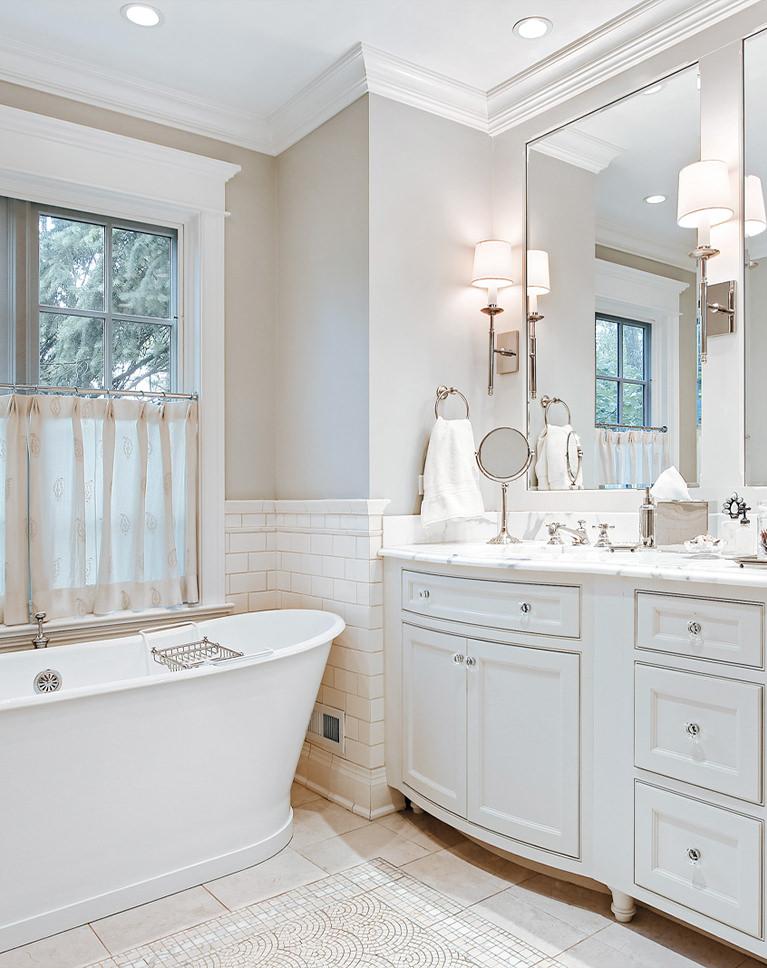 Preset Dành Cho Ảnh Bất Động Sản - Real Estate Lightroom Presets Pro- Phlearn (DNG, XMP)