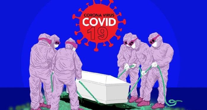 Heboh Soal Bayi 'Di-COVID-kan' di Medan, Satgas Angkat Bicara