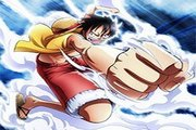 لعبة قتال و مغامرات ون بيس في المعركة الهزلية One Piece: Comic Fighting