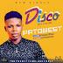 Patowest _ Disco Prod. By ID Kleff