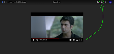 সব ভুতুড়ে. ফুল মুভি । .Shob Bhooturey. Full Movie Downloed