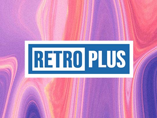 RetroPlus Televisión (Chile)   Canal Roku   Música y Radios Online, Televisión Clásica
