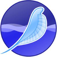 Mozilla SeaMonkey Untuk Windows