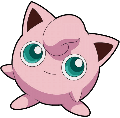 Appreciation TWICE's Fluffy Jigglypuff! - Celebrity ...