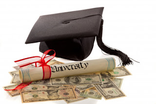 Online Business Bachelor Degree Programs
