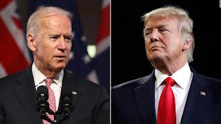 tough-fight-between-trump-biden