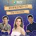Now Showing: Original series Boyfriend No. 13 on WeTV