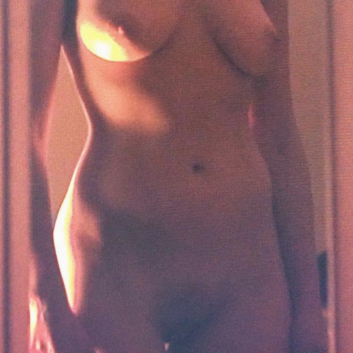 The phrase Scarlett johansson nudes many thanks
