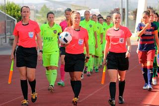 arbitras-futbol-rfef-cta-femenino