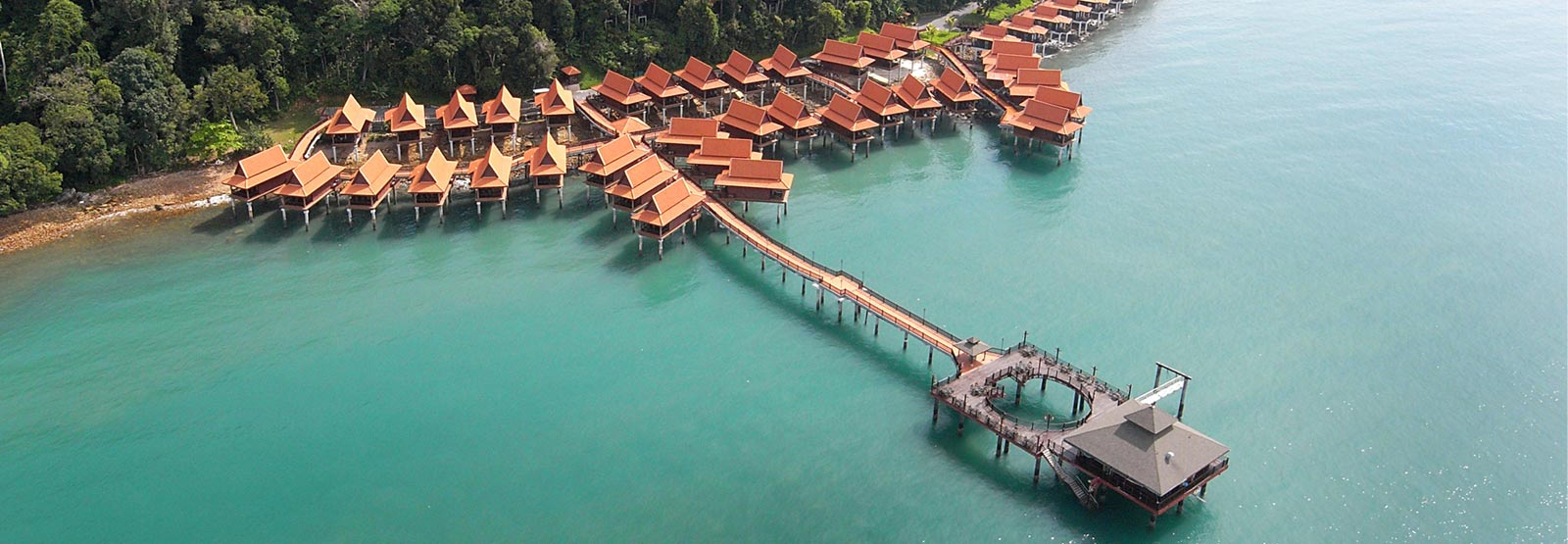 best hotel in langkawi with private pool, langkawi hotel near beach, langkawi resort, langkawi hotel 5-star,langkawi resort, top 10 langkawi hotel,