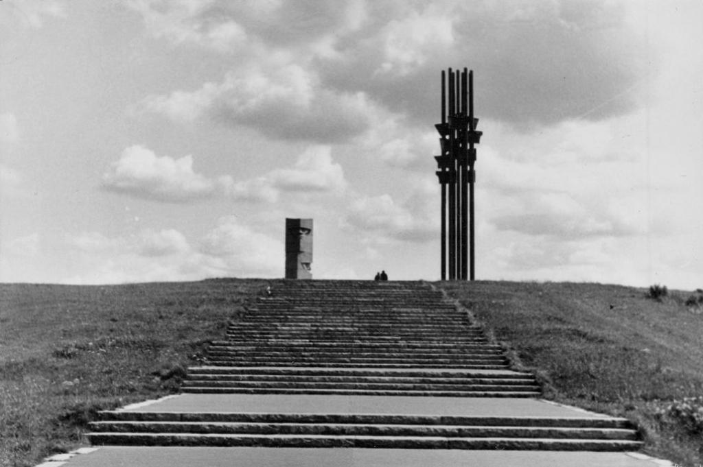 Warmińsko-mazurskie od podstaw: bitwa pod Grunwaldem i skansen w Olsztynku