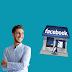 طريقة إنشاء متجر إلكتروني على الفيس بوك