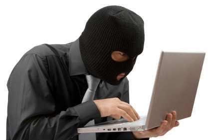 Facebook Security Risks