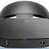 Oculus Rift S PC-Powered VR Gaming Headset (Best Selling)