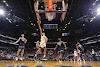 Juan Toscano logra 5 puntos en triunfo de Warriors