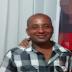 Caminhoneiro de Morro do Chapéu morre vítima de acidente na BA-052, entre Mundo Novo e Porto Feliz