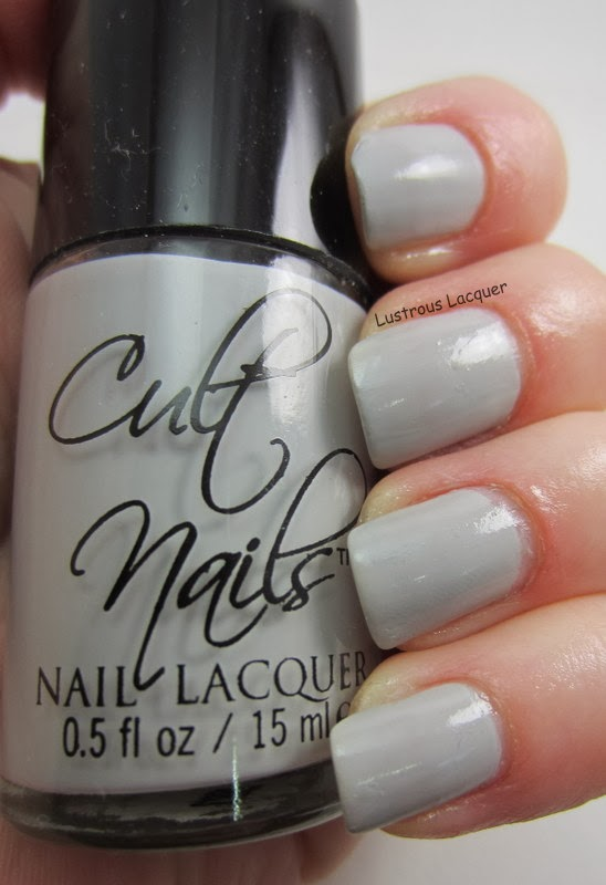 Cult-Nails-Faded-Lustrous-Lacquer