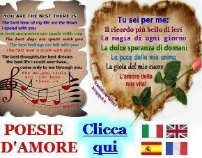 http://amor71.blogspot.it/2015/01/poesie-damore.html
