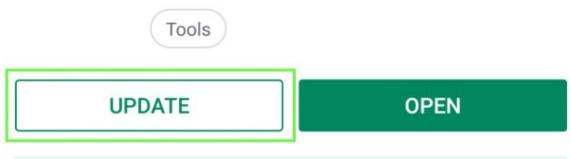 Cara Memperbarui Whatsapp Yang Sudah Kadaluarsa 9