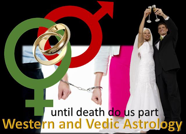 arranged married astrology, mars venus saturn vedic horoscope, saturn marriages, jupiter libra 2017, jupiter scorpio 2017, vedic astrology transpersonal planets, western and vedic astorlogy