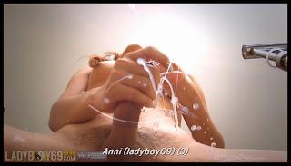 Anni (ladyboy69)