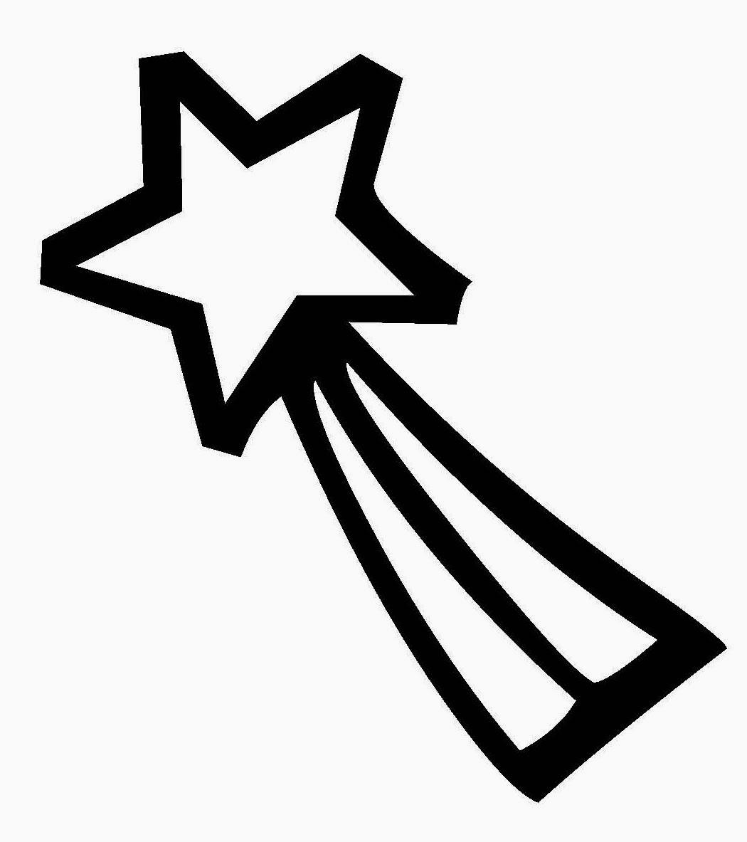malvorlagen stern