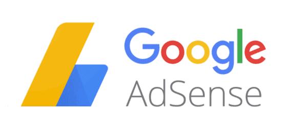 Pengalaman Beli Akun Google AdSense