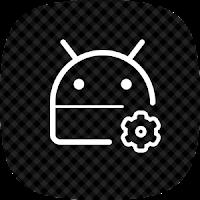 autoset android apk