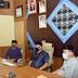 Pemerintah Daerah di Ingatkan Gandeng Media Dalam Penanganan Covid-19