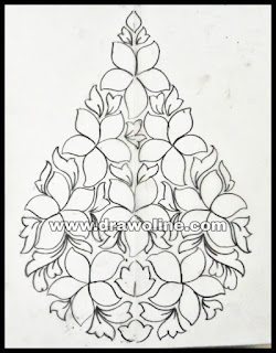 Hand embroidery designs images free download 2021/sketch for hand embroidery flowers designs