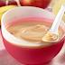 @# baby healthy food#@