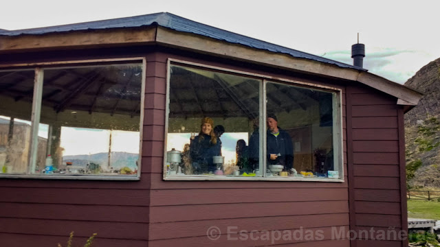 Circuito_Torres_del_Paine_Campamento_Paine_Grande