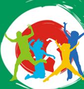 Agenda de las Fiestas y Días Internacionales AGOSTO 2016