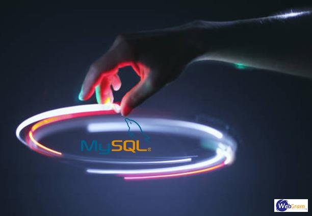MySQL, WEBGRAM, meilleure entreprise / société / agence  informatique basée à Dakar-Sénégal, leader en Afrique, ingénierie logicielle, développement de logiciels, systèmes informatiques, systèmes d'informations, développement d'applications web et mobiles