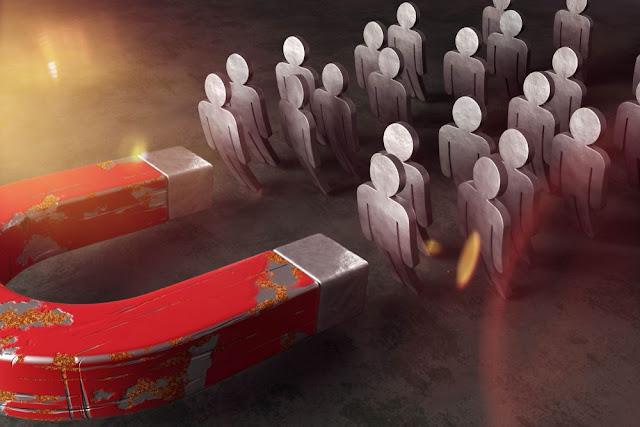leads  في لغة التسويق هم الاشخاص المختملون الذين يريدون فعلا الشراء او مهتمين بمنتجاتك علي الانترنتا ولها اقسام كثيره جدا