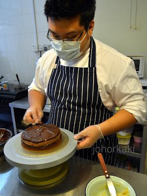 Chocolate-Durian-Cake-Oh-My-Cakes-Permas-Jaya-Johor-Bahru