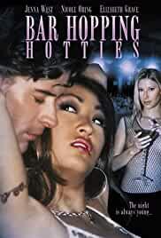 Bar Hopping Hotties 2003