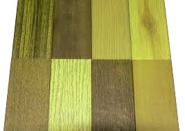 madera para ukeleles