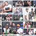 Fotos: Figureo en Taringa Bar ''Tu Mejor Ambiente'' (14.Julio.19).