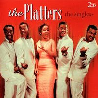 the platters - the singles+ (2003)