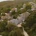 Βραδέτο το πιο απομακρυσμένο χωριό στα Ζαγοροχώρια![βίντεο]